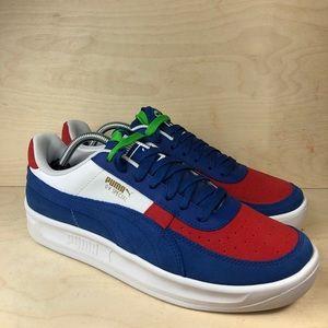 Puma GV Special Primary Mens Shoes